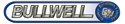 Bullwell Trailer Solutions
