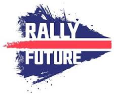MSA Rally Future